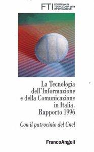 comunicazioni-e-notificazioni-di-atti-processuali-in-forma-elettronica