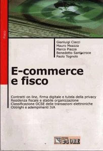 e-commerce-e-fisco
