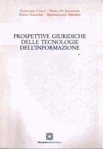 prospettive-giuridiche-delle-tecnologie-dell-informazione