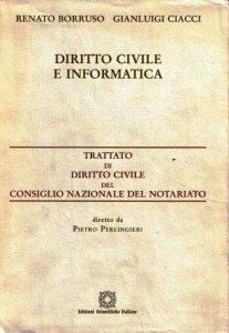 diritto-civile-e-informatica
