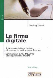 la-firma-digitale-terza-edizione