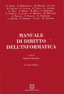 manuale-di-diritto-dell-informatica