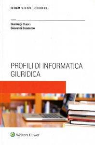 Copertina-e-indice_Profili-di-Informatica-Giuridica-1