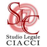 Studio Legale Ciacci